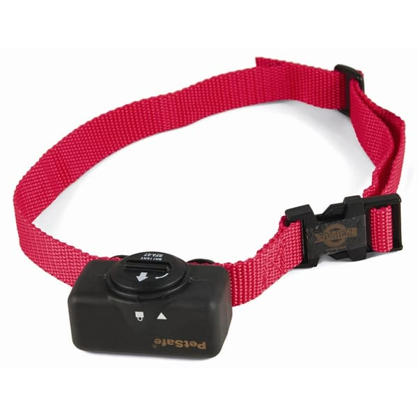Pet Bark Control Collars